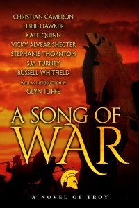 A Song of War