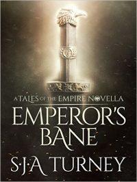 Emperor's Bane