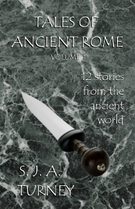 Tales of Ancient Rome