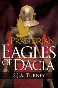 Praetorian 3: Eagles of Dacia