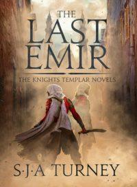 The Last Emir