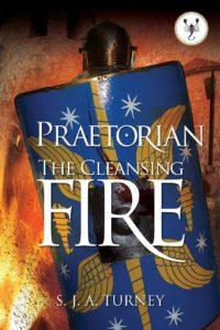Praetorian 5: The Cleansing Fire