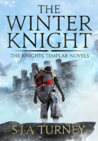 The Winter Knight